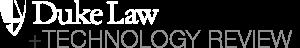 DLTR logo
